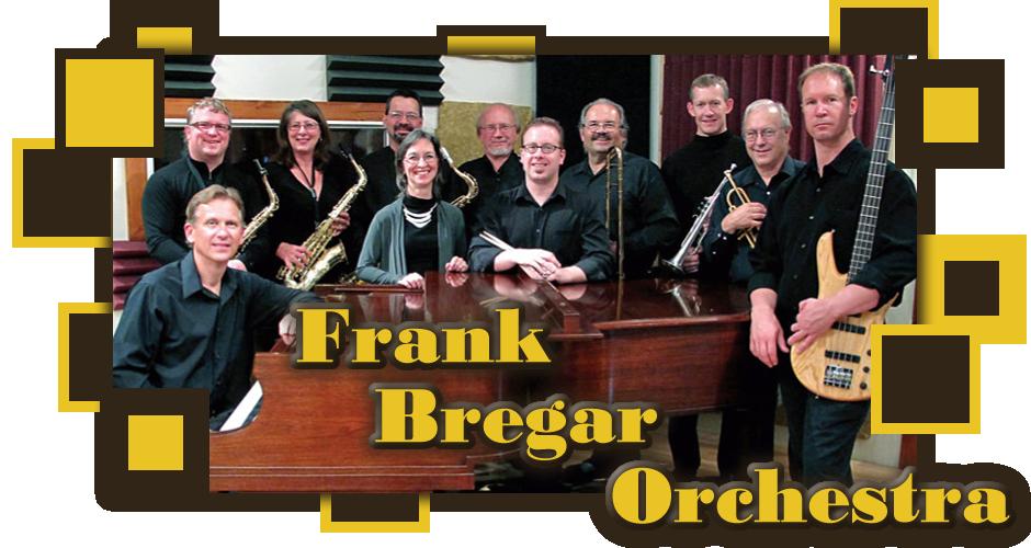 Frank Bregar Orchestra